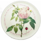 Buy Roy Kirkham Versailles Cake Plate at Louis Potts