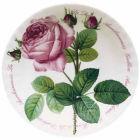 Buy Roy Kirkham Versailles Cereal Bowl at Louis Potts