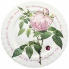 Buy Roy Kirkham Versailles Dinner Plate 27cm at Louis Potts