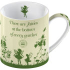 Buy Royal Botanical Gardens Kew Mug Collection Mug Fairies At The Bottom Of The Garden at Louis Potts
