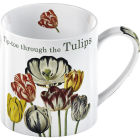 Buy Royal Botanical Gardens Kew Mug Collection Mug Tiptoe Tulips at Louis Potts