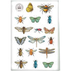 Buy Royal Botanical Gardens Kew Mug Collection Tea Towel Bug Study at Louis Potts