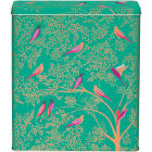 Buy Sara Miller Chelsea Collection Cereal Tin Chelsea Green at Louis Potts
