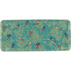 Buy Sara Miller Chelsea Collection Sandwich Tray 36cm Chelsea Green at Louis Potts