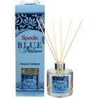 Buy Spode Blue Italian Diffuser Italian Florals at Louis Potts
