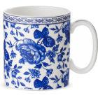 Buy Spode Blue Room Mug - Chintz - Bouquet at Louis Potts