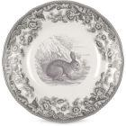 Buy Spode Delamere Rural Plate 15cm Rabbit at Louis Potts