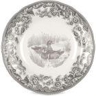 Buy Spode Delamere Rural Plate 15cm Wood Duck at Louis Potts