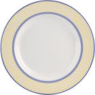 Buy Spode Giallo Dinner Plate 27cm at Louis Potts