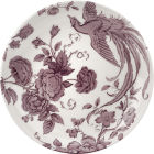 Buy Spode Kingsley Round Serving Bowl 30cm at Louis Potts