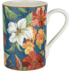Buy Spode Maui Mug 0.34l I at Louis Potts