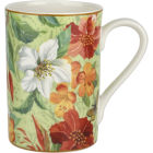 Buy Spode Maui Mug 0.34l II at Louis Potts