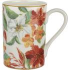 Buy Spode Maui Mug 0.34l III at Louis Potts