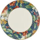 Buy Spode Maui Salad Plate 19cm I at Louis Potts