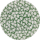 Buy Spode Ruskin Round Platter 30cm Oak Leaf at Louis Potts