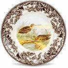 Buy Spode Woodland Plate 15cm Snipe at Louis Potts