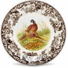 Spode Woodland Plate 27cm Pheasant