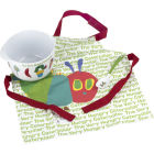 Buy The Very Hungry Caterpillar The Very Hungry Caterpillar Mummy's & Mine Baking Set at Louis Potts