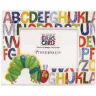 Buy The Very Hungry Caterpillar The Very Hungry Caterpillar Photo Frame Alphabet ABC at Louis Potts