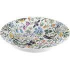Buy Victoria and Albert Museum Mug Collection Bowl Bee Garden at Louis Potts