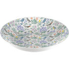 Buy Victoria and Albert Museum Mug Collection Bowl My Garden at Louis Potts