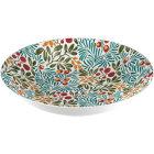 Buy Victoria and Albert Museum Mug Collection Bowl Yew & Arbutus at Louis Potts