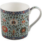 Buy Victoria and Albert Museum Mug Collection Giftboxed Can Mug Cloisonne at Louis Potts