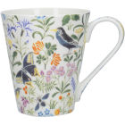 Buy Victoria and Albert Museum Mug Collection Giftboxed Mug Bee Garden at Louis Potts