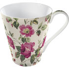 Buy Victoria and Albert Museum Mug Collection Giftboxed Mug Dog Rose at Louis Potts
