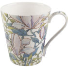 Buy Victoria and Albert Museum Mug Collection Giftboxed Mug Magnolia at Louis Potts