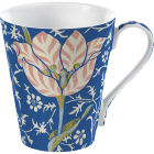 Buy Victoria and Albert Museum Mug Collection Giftboxed Mug Medway at Louis Potts