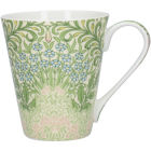Buy Victoria and Albert Museum Mug Collection Giftboxed Mug Michaelmas Garden at Louis Potts