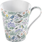 Buy Victoria and Albert Museum Mug Collection Giftboxed Mug My Garden at Louis Potts