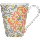Buy Victoria and Albert Museum Mug Collection Giftboxed Mug Sienna at Louis Potts