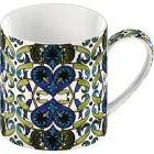 Buy Victoria and Albert Museum Mug Collection Mug Arts & Crafts at Louis Potts