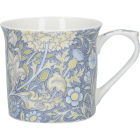Buy Victoria and Albert Museum Mug Collection Mug Double Bough at Louis Potts