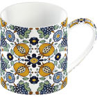 Buy Victoria and Albert Museum Mug Collection Mug Dutch at Louis Potts