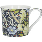 Buy Victoria and Albert Museum Mug Collection Mug Seaweed at Louis Potts