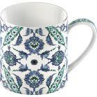 Buy Victoria and Albert Museum Mug Collection Mug Turkish at Louis Potts