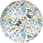 Buy Victoria and Albert Museum Mug Collection Side Plate Bee Garden at Louis Potts
