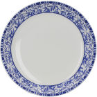 Buy Victoria and Albert Museum The Cole Collection Pasta Bowl Geo Bold at Louis Potts