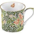 Buy Victoria and Albert Museum William Morris & Co Mug Bower at Louis Potts