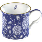 Buy Victoria and Albert Museum William Morris & Co Giftboxed Mug Wild Tulip Set of 2 at Louis Potts