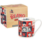 Buy Wild and Wolf Mugs Mug Dennis the Menace Classic at Louis Potts