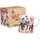 Buy Wild and Wolf Mugs Mug Dennis the Menace Tea-riffic at Louis Potts