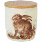 Buy Wrendale Home Fragrance Candle Jar Hedgerow at Louis Potts