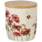 Buy Wrendale Home Fragrance Candle Jar Meadow at Louis Potts