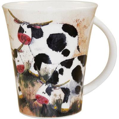 Alex Clark Mugs Mug Farmyard III