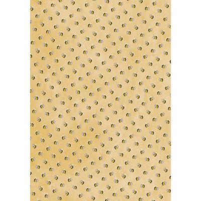 Alex Clark Tea Towels Tea Towel Bees