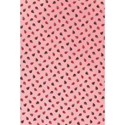 Alex Clark Tea Towels Tea Towel Ladybirds